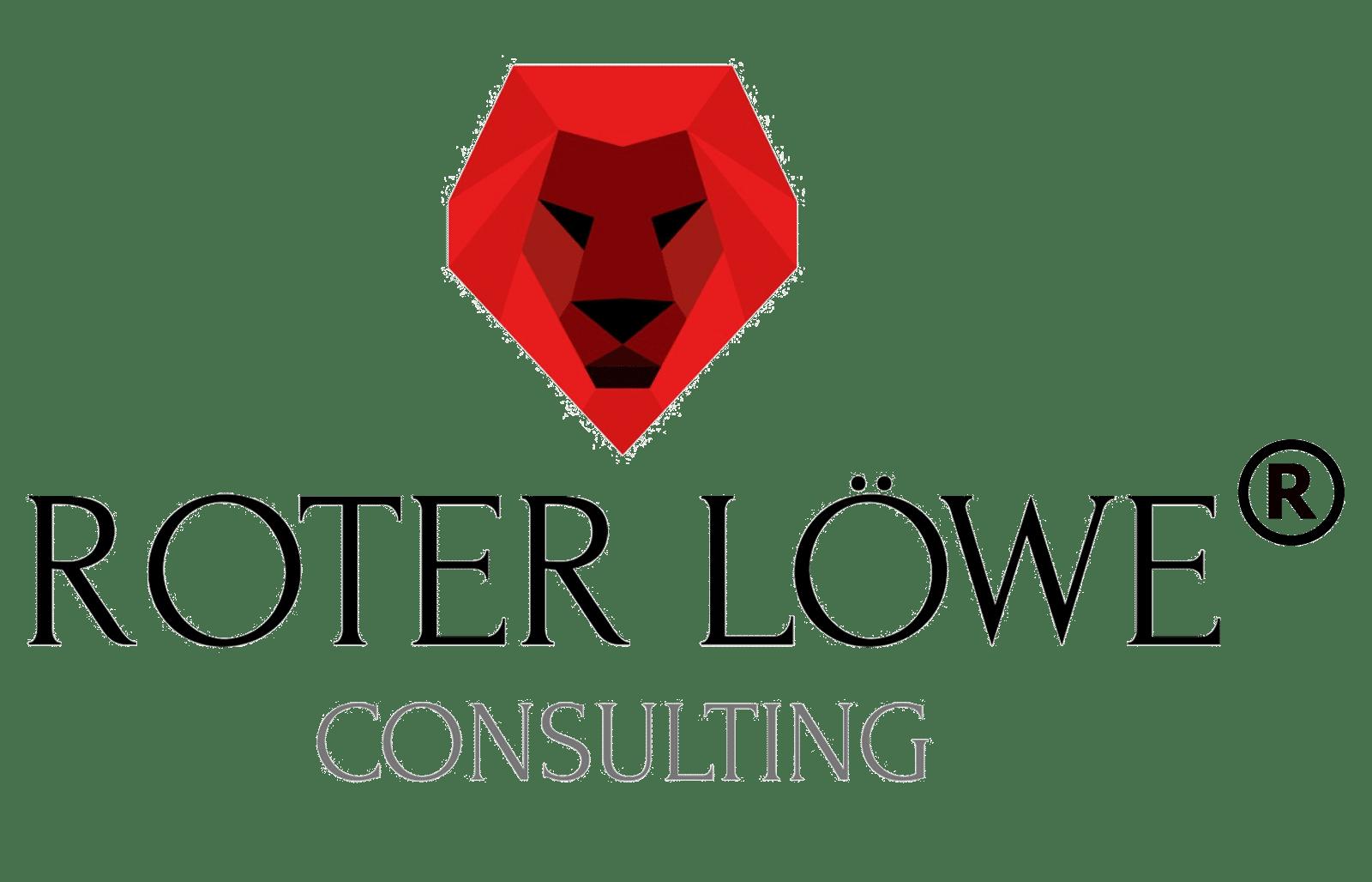 beziehungscoaching-roter-loewe-consulting-ivan-mrdjan